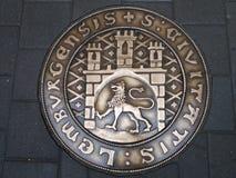 Lviv Fotografía de archivo libre de regalías