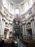 Lviv, Ukraina, Europa, architektura, lwa miasto, starzy budynki, fotografia stock