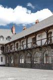 Lviv, Ukraine photographie stock libre de droits