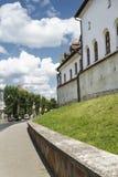 Lviv, Ukraine photo libre de droits