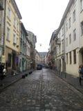 Lviv Ukraine images stock
