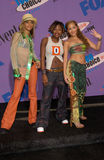 3lw Photo stock