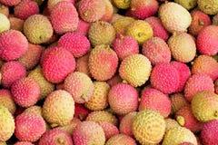 lychee Стоковые Изображения