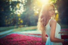 Lycka Royaltyfria Bilder
