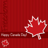 Lycklig självständighetsdagen! stock illustrationer