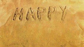 lyckliga easter