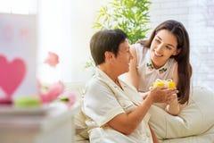 lyckliga mödrar för dag Royaltyfri Foto