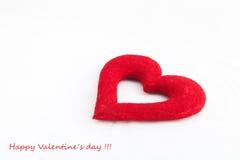 Lyckliga valentin dag!!!! Arkivbilder