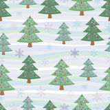 Lyckligt nytt år 1-02 stock illustrationer