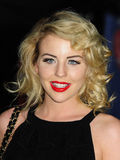 Lydia Bright Stock Photography