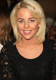 Lydia Bright Royalty Free Stock Image