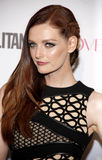 Lydia Hearst Royalty Free Stock Images