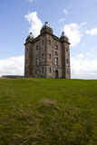 Lyme park - the cage Royalty Free Stock Photos