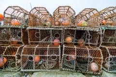 Lyme regis in dorset england uk Stock Image
