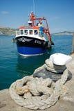 Lyme Regis Dorset UK Stock Photos