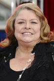 Lynda Baron Royalty Free Stock Photos