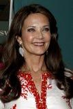 Lynda Carretero Imagenes de archivo