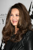Lynda Carter Royalty Free Stock Images