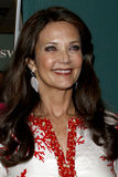 Lynda Carter Stock Images
