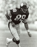 Lynn Swann Royalty Free Stock Photo