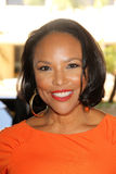Lynn Whitfield Stock Photography