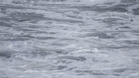 lynnigt hav
