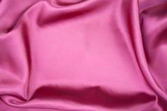 Lyxig purpurfärgad torkduk för abstrakt bakgrund Royaltyfri Foto