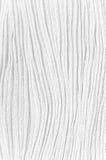 Lyxig torkduk för abstrakt bakgrund eller vätskekrabba veck för våg eller av för textursatäng för grunge siden- material för samm Arkivbild