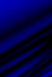 Lyxig torkduk för abstrakt blå bakgrund eller vätskevåg av för textursatäng för grunge siden- material för sammet eller det lyxig Arkivfoto