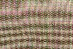 Lyxig torkduk för mångfärgad bakgrund eller krabba veck av siden- textursatäng för grunge Arkivbild