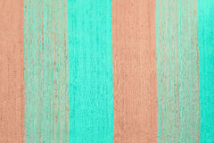 Lyxig torkduk för turkosbakgrund eller krabba veck av siden- textursatäng för grunge Royaltyfria Bilder