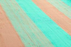 Lyxig torkduk för turkosbakgrund eller krabba veck av siden- textursatäng för grunge Royaltyfri Fotografi