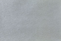 Lyxiga Silver texturerar Royaltyfria Foton