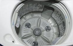 Máquina de la arandela. fotos de archivo libres de regalías