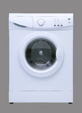 Máquina de lavar Imagem de Stock
