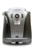 Máquina del café Imagen de archivo libre de regalías