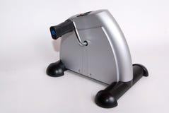 Máquina do pedal para fazer o exercício Imagem de Stock Royalty Free