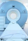 Máquina moderna del CT Imagenes de archivo
