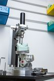 Máquina para prótese dentais cirúrgicas de dima Fotos de Stock