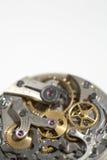 Máquina velha do pulso de disparo Imagem de Stock Royalty Free