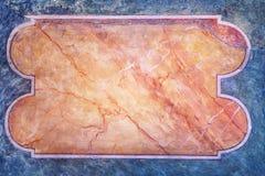 mármol Imagenes de archivo