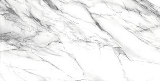 Mármol blanco, mármol del diseño interior, mármol de alta resolución, mármol de alta resolución imagenes de archivo