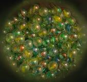 mármoles Fotografía de archivo