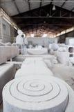 mármore Imagens de Stock