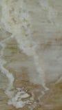 mármore bonito claro Fotos de Stock Royalty Free