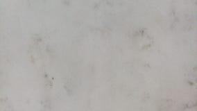 Mármore branco Imagem de Stock