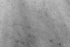 Mármore branco, estrutura da pedra. Imagem de Stock Royalty Free