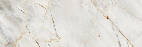 mármore branco natural para o teste padrão e o fundo fotos de stock
