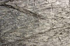 mármore com raias cinzentas Imagem de Stock Royalty Free