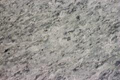 mármore com raias cinzentas Imagem de Stock